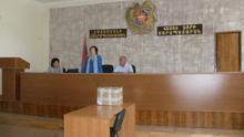 Կայացավ Հայաստանի մեղվապահների ազգային ֆեդերացիայի նախագահ Ռոզա Ծառուկյանի հանդիպումը Վայոց ձորի մեղվապահների հետ
