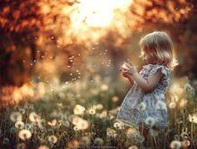 ՀՀ Վայոց ձորի մարզպետ Արագած Սաղաթելյանի ուղերձը Երեխաների իրավունքների պաշտպանության միջազգային օրվա առթիվ
