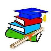 Սեպտեմբերի մեկին Վայոց ձորի մարզի բոլոր ուսումնական հաստատություններում կմեկնարկի նոր ուսումնական տարին: