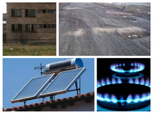 Հավանության է արժանացել Վայոց ձորի մարզի 5 համայնքի կողմից ներկայացված 8 սուբվենցիոն ծրագիր