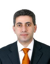 ՀՀ Վայոց ձորի մազպետ Էդգար Ղազարյանի հարցազրույցը Panorama.am-ի թղթակցի հետ