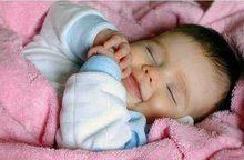 Օգոստոս ամսին Վայոց ձորի մարզում ծնվել է 33 երեխա