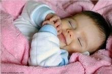 Սեպտեմբեր ամսին Վայոց ձորի մարզում ծնվել է 20 երեխա