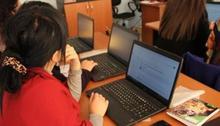 ՀՀ ԿԳՄՍ նախարարությունը գործարկել է հեռավար կրթության ռեսուրսների համալիր էջ