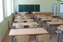 Վայոց ձորի մարզի 4 կրթական հաստատություն ընդգրկված է ԿԳՄՍ ոլորտում հայտարարված շինարարական մրցույթների ցանկում