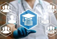 ՀՀ առողջապահության նախարարությունը նախաձեռնել է նպատակային կլինիկական օրդինատուրայի գործընթացի բարեփոխումներ