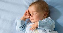 Ապրիլ ամսվա ընթացքում Վայոց ձորի մարզի ծննդօգնություն իրականացնող բուժհաստատություններում ծնվել է 19 երեխա